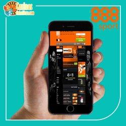888sport-augmentez-chances-succes-paris-sportifs