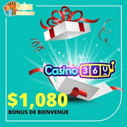casino360-profitez-bonus-de-bienvenue