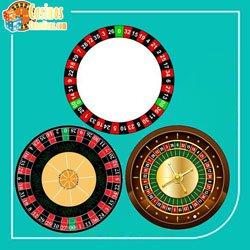differentes-variantes-du-jeu-roulette