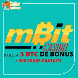 mbitcasino-jusqu-a-5-btc-300-tours-gratuits-a-inscription