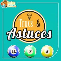 meilleures-astuces-pour-gagner-bingo-gratuit