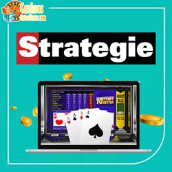 strategies-pour-gagner-jeu-video-poker
