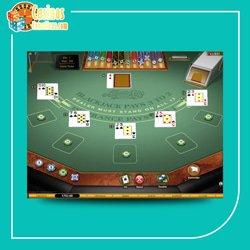 variantes-jeu-blackjack