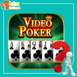 video-poker-est-ce-que-cest